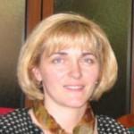 MihaelaMUNTEAN