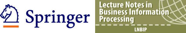 Springer_LNBIP_logo