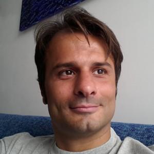 Pasquale Sarnacchiaro