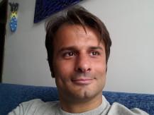Dr. Pasquale Sarnacchiaro
