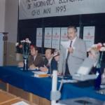IE 02 1995 10-13 mai 0010a