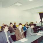 IE 02 2001 08-10 mai 0050a