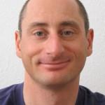Francesco Moresino
