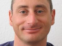 Prof. Francesco Moresino