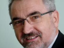Prof. Ioan Roxin