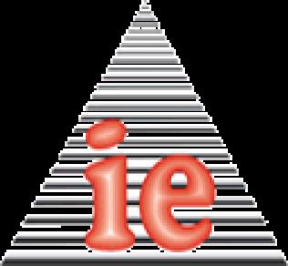 www.ase.ro