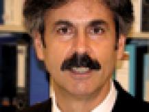 Univ. Prof. Dr. Dimitris Karagiannis