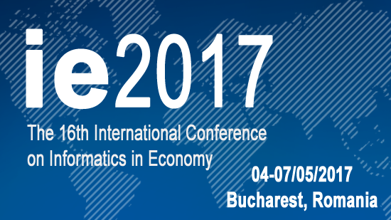 IE2017 conference