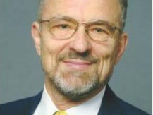 Prof. Dan Cautis