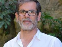 Prof. Tiago Cardoso