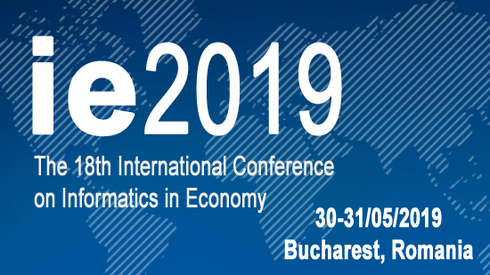 IE2018 conference