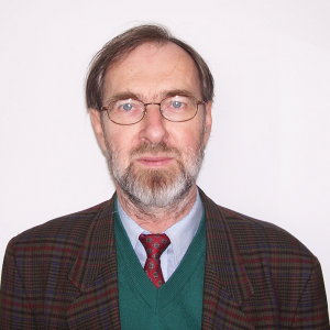JanWOwsinski