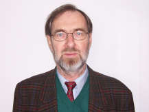 Ph.D. Jan W. Owsiński