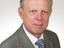 Professor Wojciech Cellary, PhD