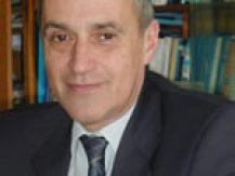 Acad. Florin Gheorghe Filip